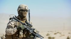 Military   Free Download HD Wallpapers