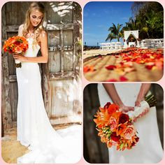 Find This Pin And More On Wedding Collages