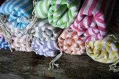 Turkish quality towels | Turkish Hammam Towels | Luxury Bathrobes | Drap de bain |   Drap de plage |  Fouta de plage | Serviette de bain |  Pareo de plage