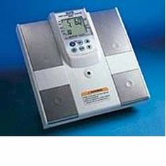 Special Offers Available Click Image Above: Tanita Bf-350 Pro Body Fat Scale