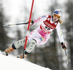 Lindsey Vonn- follow us www.helmetbandits... like it, love it, pin it, share it!