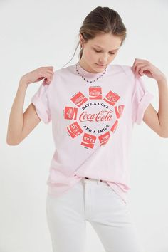 a7a074f6ddd6fd 1139 Best Tees images in 2019