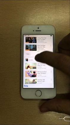 unlock icloud, activate iphone, remove icloud, bypass icloud