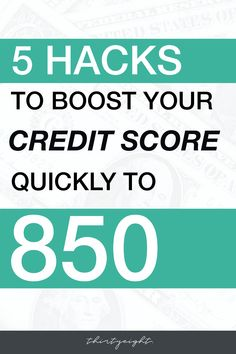 How To Get Credit, Fix Your Credit, Build Credit, Building Credit Score, Improve Your Credit Score, Repairing Credit Score, Credit Repair Companies, Paying Off Credit Cards, Personal Finance