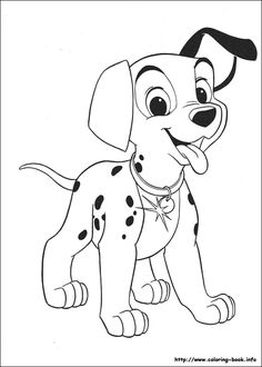 fun learn free worksheets for kid free coloring pages
