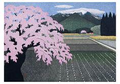 """Résultat de recherche d'images pour """"kazuyuki ohtsu"""""""