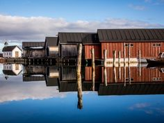 8 Things You Must Do in Åland