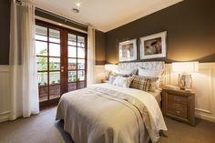 Omeo - Simonds Homes #interiordesign #bedroom