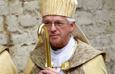Pope appoints well-known 'progressive' protégé of Cardinal Danneels to major see of Brussels  'At last [Danneels'[ 'candidate' – after an intermission – has become his successor,' wrote a gleeful Belgian columnist.