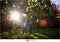 Langley & Vancouver Wedding & Engagement Travel Photographer. Meg Kristina Photography. Deer Lake Park, Burnaby BC Wedding Engagement, Engagement Session, Lake Park, Travel Photographer, Engagement Photography, Vancouver, Deer, Sunset, Outdoor
