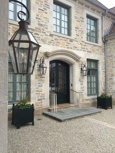 georgianadesign: Significant Homes LLC, fine homes builder, New...