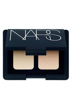NARS Blush Duo in Hungry Heart | @Nordstrom