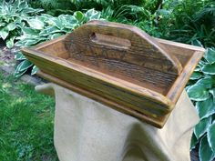 Cutlery Trays, Canning, Home Canning, Cutlery Holder, Conservation