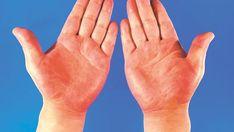 Eliberați-vă organismul de toxine și boli ținând picioarele în acest amestec timp de 20 de minute