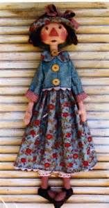 Country Rag Dolls - Verizon Image Search Results