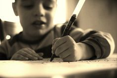 10 Genius Notes From Children