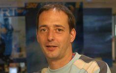 """@Mdc, Pietro Nicolodi: """"Hockey sport più difficile da commentare. Bundesliga? Quante sorprese"""" - http://www.maidirecalcio.com/2014/11/27/mdc-pietro-nicolodi-hockey-sport-piu-difficile-da-commentare-bundesliga-quante-sorprese.html"""