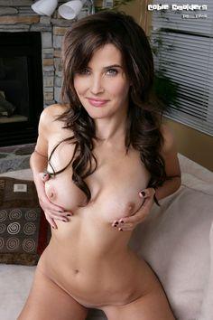 cobie smulders nue | ... cobie smulders tags cobie smulders naked cobie smulders nude