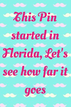 Utah•→Texas•→Tennessee>>>Still in TENNESSEE!>>Wisconsin>>Back to Tennessee~ Pennsylvania>>Indiana>>back to florida!!!>>Tennessee again>>Washington>> GEORGIA>>Pennsylvania→→Spain