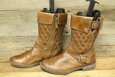 c0e49ae9d65 290 Best Boots images in 2019