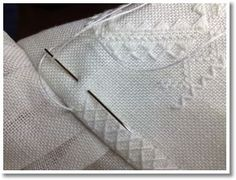 White Embroidery, Quilts, Sewing, Second Semester, Norway, Stitching, Ethnic, Dolls, Patterns