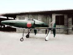 日本の空中打撃力の変遷を語る戦闘機(22枚)_中国網_日本語