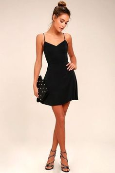 50 Lovely Dresses Ideas For Teens That You'll Love