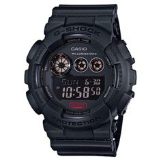 Relógio Casio G-Shock Military - Americanas.com