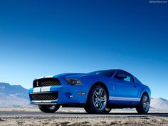 The Most Luxury Sport Car Concept of the Year Affordable Sports Cars, Automobile, Ford Mustang Shelby Gt500, Bugatti Chiron, Car Ford, Sport Cars, Dream Cars, Ford Mustangs, Gt 500