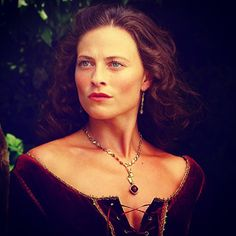 Hot sexy and nude photos of Lara Pulver. Lara Pulver is an English theatrical and television actress. Gained popularity for her role as Irene Adler in the Lara Pulver, Sherlock, Arrow Necklace, Nude, Chain, Diamond, Sexy, Beautiful, Jewelry