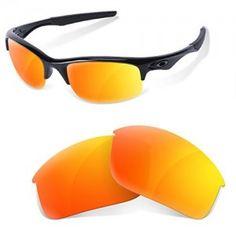 4004d09687 #oakley #replacemetnlenses #Bottlerocket #Fireiridium Gafas De Sol De Oakley