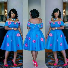 Best latest african fashion look African Fashion Ankara, Latest African Fashion Dresses, African Dresses For Women, African Print Dresses, African Print Fashion, Africa Fashion, African Attire, African Wear, African Traditional Dresses