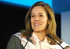 SEMANARIO BALUN CANAN: Margarita Zavala consideró que BC sufre de una mal...