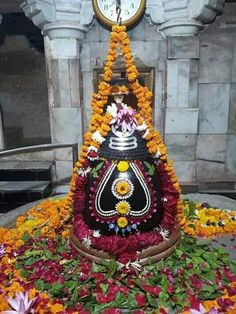 Wallpaper-world: Har har mahadev image
