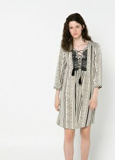 http://shop.mango.com/US/p0/women/clothing/dresses/embellished-ethnic-dress/?id=23075508_10