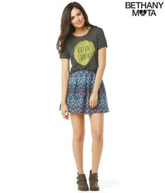 ef7278350e7 12 Best BETHANY MOTA SPRING COLLECTION images