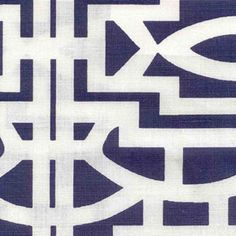 Recommended Murtoli Holiday Villas in Corsica Fabrics @ VT Interiors via Decorista Blog Custom Cool Rugs M Carter & Co. Love the Tri...