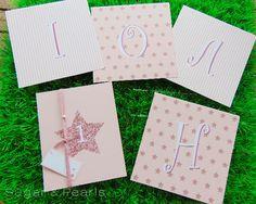Twinkle twinkle little star-τα γενέθλια της Ιόλης ~ Sugar & Pearls Twinkle Twinkle Little Star, Gift Wrapping, Sugar, Pearls, Gifts, Gift Wrapping Paper, Presents, Wrapping Gifts, Beads