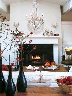 #christmas decoration