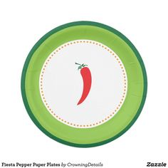 Fiesta Pepper Paper Plates for your next fiesta theme party! Shop our entire collection of  sc 1 st  Pinterest & Lobster Paper Plates | Lobster bake