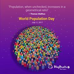 World Population, July 11, Festivals, Special Events, Sprinkles, Day
