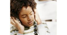 Which Music Streaming Service Is Best for Kids? | Common Sense Media