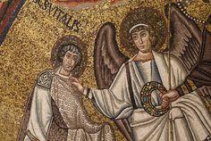 lil wayne datování ariana grande křesťanské datování na východním mysu
