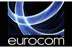 """Editora """"Eurocom"""" encerra após 25 anos no activo"""