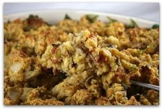 Traditional Portuguese stuffing!  this is not Stuff and Such! :)   thank you @Maria Dias !  you are a livesaver!