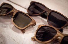Glasses in time.  #lentes #estilo #moda #glasses