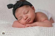#newborn #photography #alice
