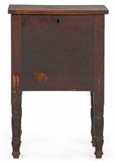 52 Best North Carolina Furniture Images North Carolina Furniture