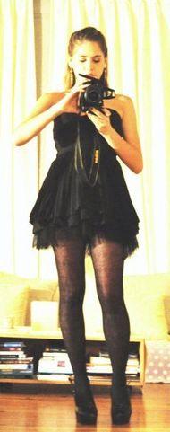 rochi Goth, Style Inspiration, Women, Fashion, Woman, Gothic, Moda, Fashion Styles, Goth Subculture