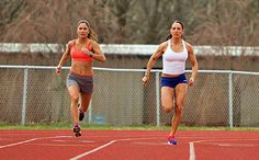 http://www.runnersworld.com/race-training/speed-training-for-marathoners?cid=soc_runningtimes_TWITTER_Runner's World__MarathonTraining_RunningTips